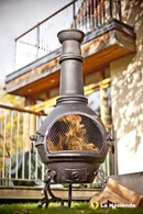 Chimineas New Zealand Outdoor Pizza Ovens Wellington