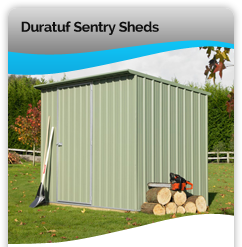 how to build a shed bunnings