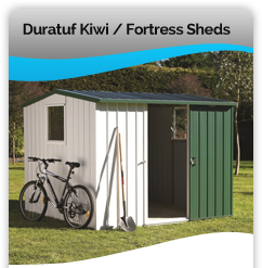 auckland new garden new wellington shed - Garden Sheds Nz