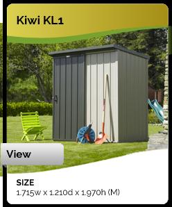 Wooden garden shed new zealand macrocarpa garden sheds for Lawrence custom homes spokane