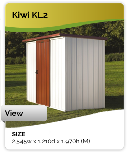 Image Result For Wooden Shed Plans Nza