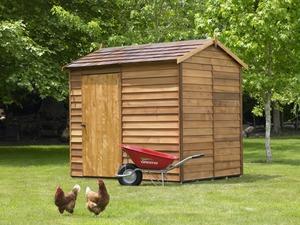 Wooden Garden Sheds Nz garden sheds feedback, steel shed, timber frame shed nz