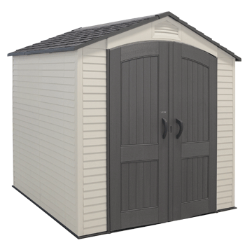 nz plastic new garden wellington new - Wooden Garden Sheds Nz