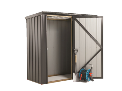 Garden Sheds Nz buy garden shed new zealand auckland wellington hamilton taupo nz