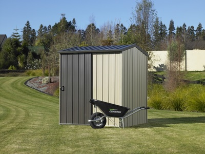 timber garden sheds new zealand auckland wellington hamilton nz - Wooden Garden Sheds Nz