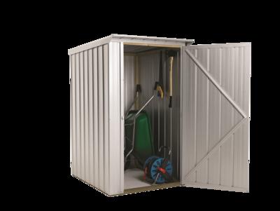 Outdoor Storage Box New Zealand Auckland Wellington